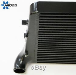 Airtec Level 2 Support Before Cooler For Seat Leon Cupra (1p) 2.0 Tfsi
