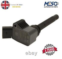 All-new Ignition Reel For Seat Leon 1.8 Tsi Tssi 2.0 Cupra R 2013 To Start