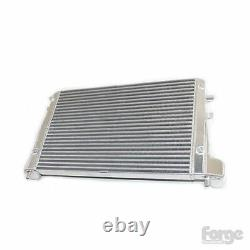 Forge Revalued Inter Cooler For Seat Leon Cupra 2.0 Tfsi