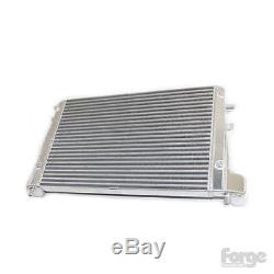 Forge Upgraded Inter Cooler For Seat Leon Cupra 2.0 Tfsi