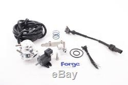 Improved Forge Cooler For Seat Leon Cupra 2.0 Tfsi