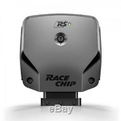 Racechip Chiptuning Rs For Seat Leon (1p) 2.0 Tfsi Cupra 177kw 241ps Transmission