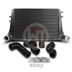 Wagner Tuning Exchanger For Golf 5 Gti / Golf 6 R / S3 8p / Leon Cupra 2.0 Tfsi